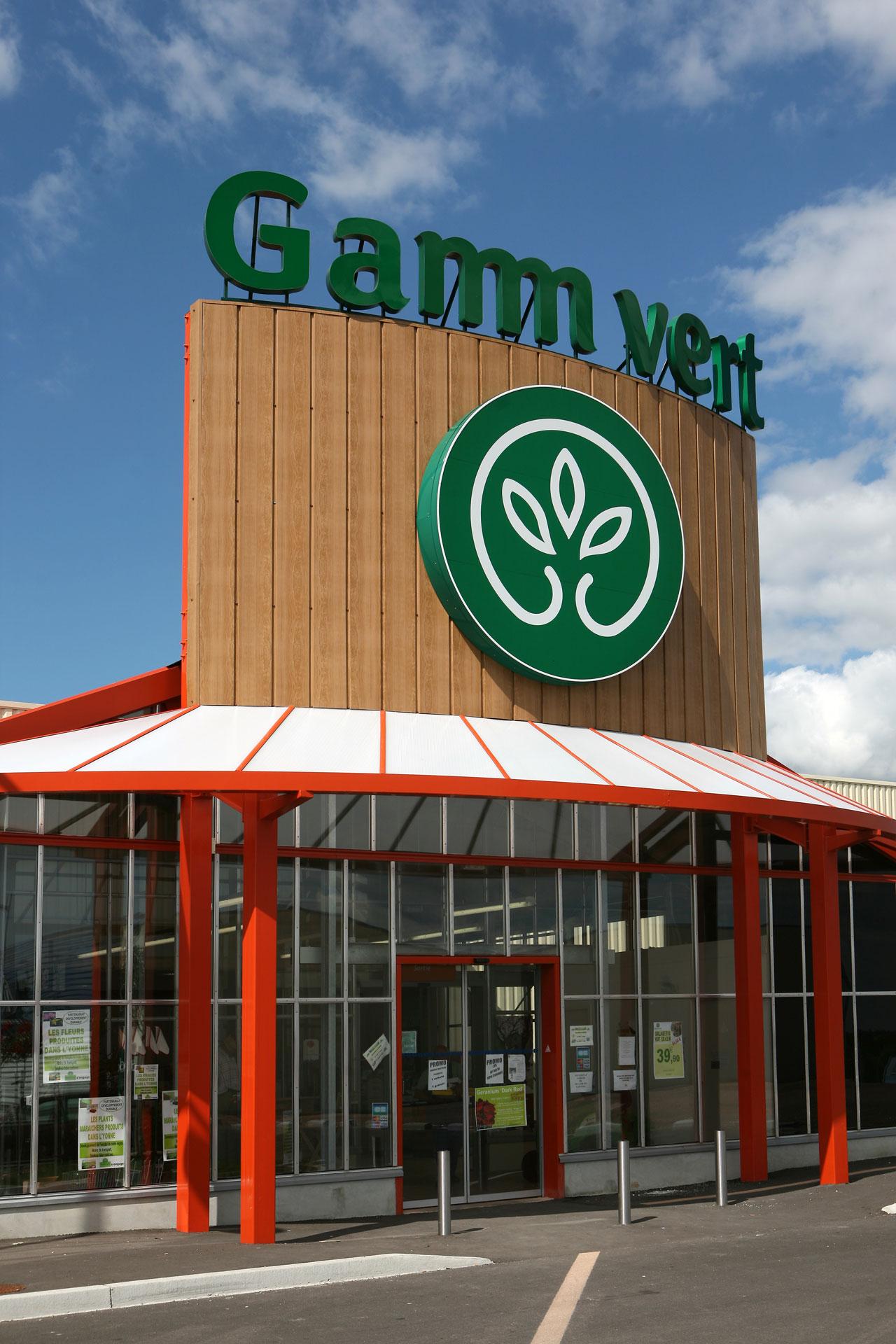 Gamm vert noyon c ble lectrique cuisini re vitroc ramique for Gamm vert muzillac