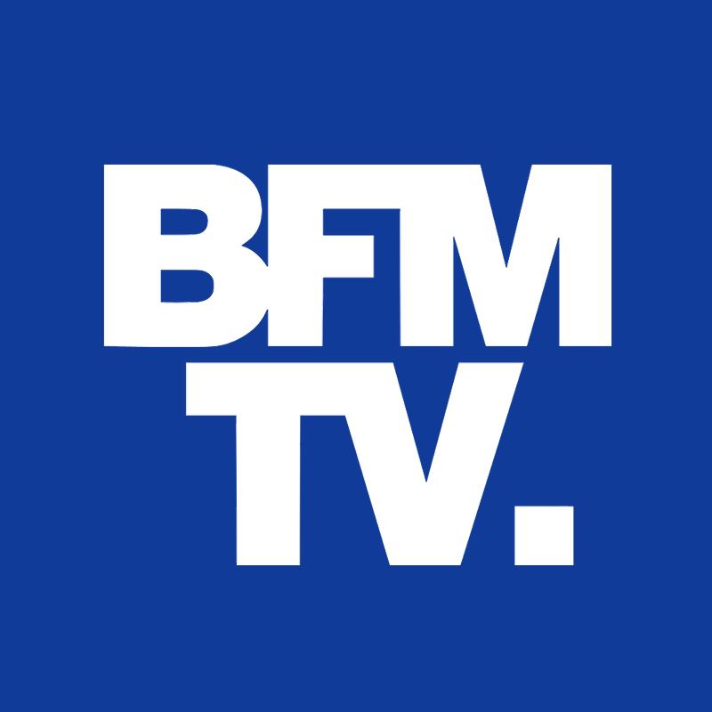 Image - BFMTV