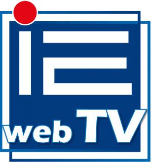 Image miniature - Ieweb TV