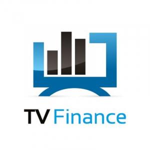 Image miniature - TV Finances