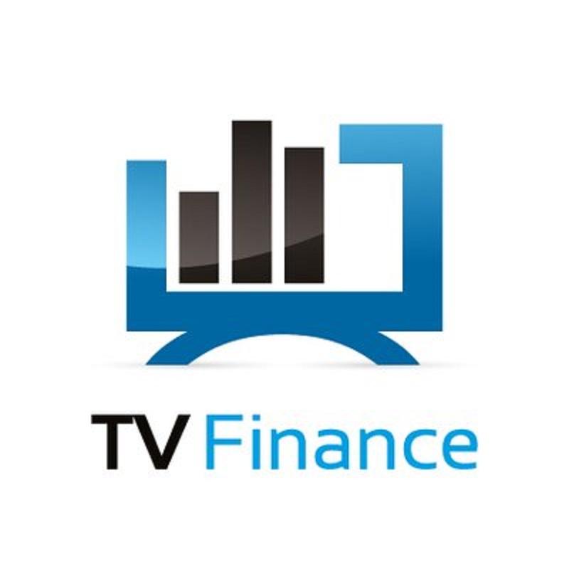 Image - TV Finances